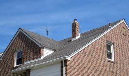8 فاکتور مهمی در قیمت سقف شیروانی تاثیر گذار است